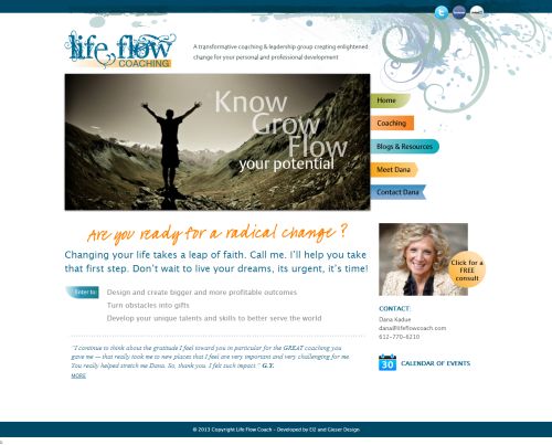 lifeflowcoachingn